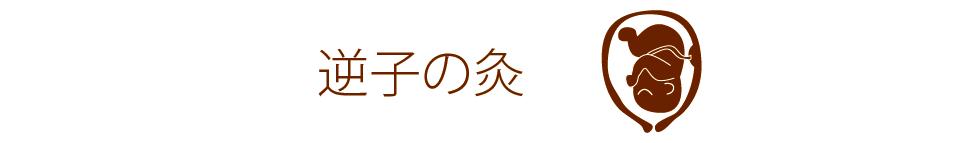 sakago_top